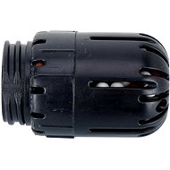 Steba Keramický filter pre zvlhčovače Steba LB7 - Filter do zvlhčovača vzduchu