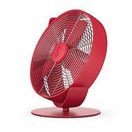 Stadler Form TIM – čili červený - Ventilátor