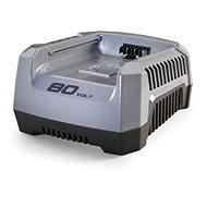 STIGA SFC 80 AE - Nabíjačka akumulátorov