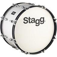 Stagg MABD-2212 - Basový bubon