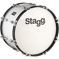 Stagg MABD-2412 - Basový bubon