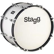 Stagg MABD-2610 - Basový bubon