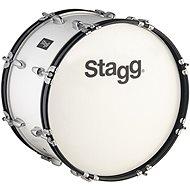 Stagg MABD-2612 - Basový bubon