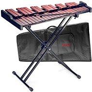 Stagg XYLO-SET 37 - Perkusie