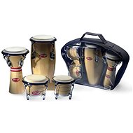 Stagg BCD-N-SET - Perkusie