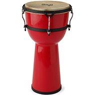 Stagg DPY-10-RD - Perkusie