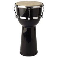 Stagg DPY-12-BK - Perkusie