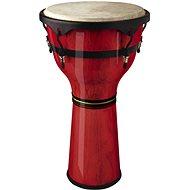 Stagg DWM-13-R - Perkusie