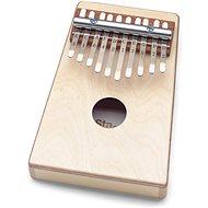 Stagg KALI-KID10-N - Perkusie