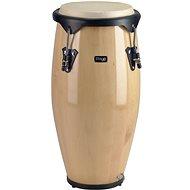 Stagg PCW-9 - Perkusie