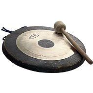 Stagg TTG-18 - Perkusie