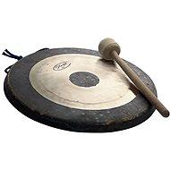 Stagg TTG-32 - Perkusie
