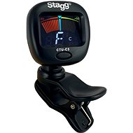 Stagg CTU-C3 - Ladička