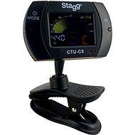 Stagg CTU-C8 - Ladička