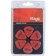 Stagg SPSTDX6-1.00 - Trsátko