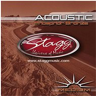 Stagg AC-1356-PH
