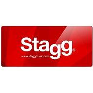 Stagg NRW-080 - Struny