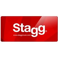 Stagg NRW-105 - Struny