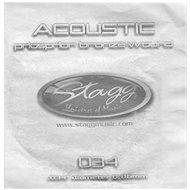 Stagg PBW-038 - Struny