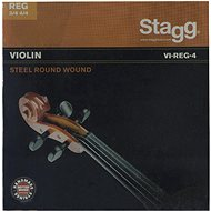 Stagg VI-REG-4 - Struny