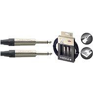 Stagg XGC6 - Audio kábel