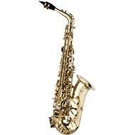 Stagg WS-AS215S - Saxofón
