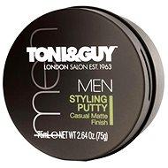 TONI&GUY Vosk na vlasy pre mužov 75 ml - Vosk na vlasy