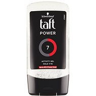 SCHWARZKOPF TAFT Power SPORT 150 ml - Gél na vlasy