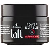 SCHWARZKOPF TAFT Power EXTREME 250 ml - Gél na vlasy