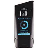 SCHWARZKOPF TAFT Looks Power Active 150 ml