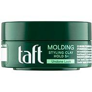 SCHWARZKOPF TAFT Looks Molding Clay 75 ml - Pasta na vlasy