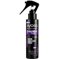 SYOSS Colorist Tools Color Equalizer Spray 100 ml