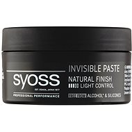 SYOSS Invisible paste 100 ml