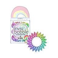 INVISIBOBBLE Kids Magic Rainbow - Hair Accessories