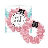 INVISIBOBBLE Sprunchie Prima Ballerina HP - Hair Accessories