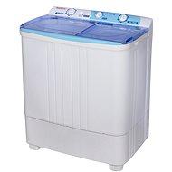 SATURN ST-WK7605 - Mini práčka