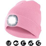 VELAMP CAP11 - Čiapka