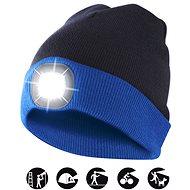 VELAMP CAP16 - Čiapka