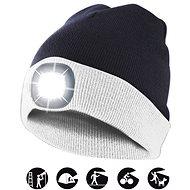 VELAMP CAP17 - Čiapka