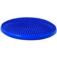 Spokey Fit Seat modrá - Balančná podložka