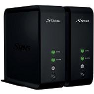 STRONG MESHKIT1610 - WiFi extender