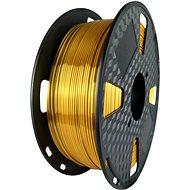 STX 1, 75 mm PLA 1 kg 7550C - Filament