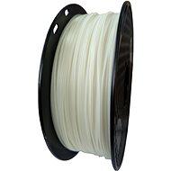 STX 1,75 mm UV 1 kg Light to Blue - Filament