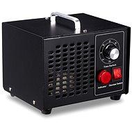 STX BLACK 3000 ozónový generátor - Generátor ozónu
