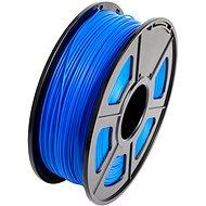 Sunlu 1,75 mm PLA 1 kg modrá - Filament
