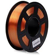 Sunlu 1,75 mm PLA 1 kg medená/copper - Filament