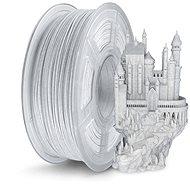 Filament Sunlu 1,75 mm PLA 1 kg mramorová - Filament