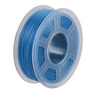 Sunlu 1,75 mm PLA 1 kg twinkiling modrá - Filament
