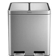 Upella Funda-28L (14x2) - Waste Bin