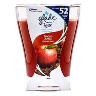 GLADE Maxi Apple & Cinnamon 224 g - Sviečka